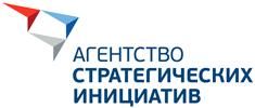Агентство стратегических инициатив (АСИ) не подтверждает назначение Филиппова представителем во Владимирской области