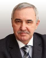 Миф о «долговой яме» Владимирской области и реальное положение вещей.