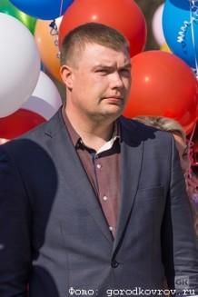 В Коврове уволен директор МУП «Спецавтохозяйство»