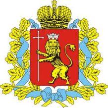 Информация о ходе выборов во Владимирской области