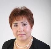 Людмила Бундина призналась, что отдала свою подпись за Филиппова по просьбе «старших товарищей»