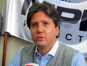 Заявление Александра Филиппова о назначении представителем Агентства стратегических инициатив оказалось ложным.