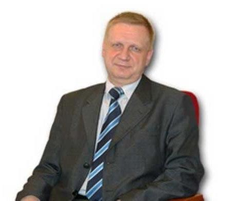 Вадим Минаев прокомментировал документы, представленные кандидатами в губернаторы Владимирской области