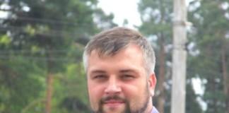 ТИК Коврова не знает, как реагировать на агитационные кубы изобретательного кандидата в депутаты.