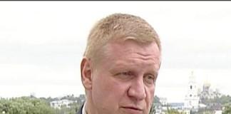 Завершилось заседание Избирательной комиссии Владимирской области, на котором рассматривались вопросы регистрации кандидатов на должность Губернатора Владимирской области.