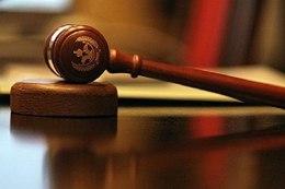 Верховный Суд Российской Федерации отклонил жалобы Александра Синягина и «Трудовой партии России» на отказ в регистрации на выборах в Законодательное Собрание Владимирской области.