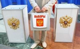 Корреспонденты 33polit.ru рассказывают о том, где и как голосовали некоторые кандидаты на пост главы региона-33.