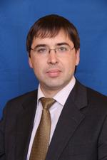 Находящийся под домашним арестом Антон Струков написал заявление о досрочном сложении полномочий.