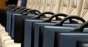 Продолжающееся обновление руководящего звена администрации Владимирской области не добавляет спокойствия чиновникам «виноградовского призыва» и дает почву для размышлений о возможных ближайших конфликтах