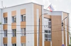 Ковровский суд вынес решение по обращению Наталии Заболотной