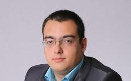 Дмитрий Жученко