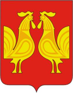 Пиррова победа «Единой России» в Петушках